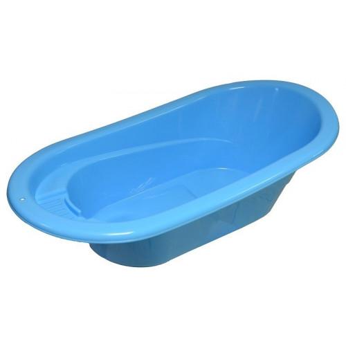 Ванна детская со сливом (92 см)2
