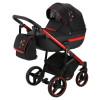 Adamex Cortina Special Edition 2 в 1 CT-403