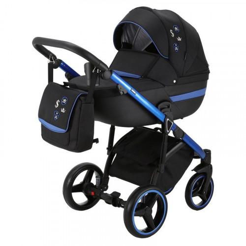 Adamex Cortina Special Edition 2 в 1CT-404