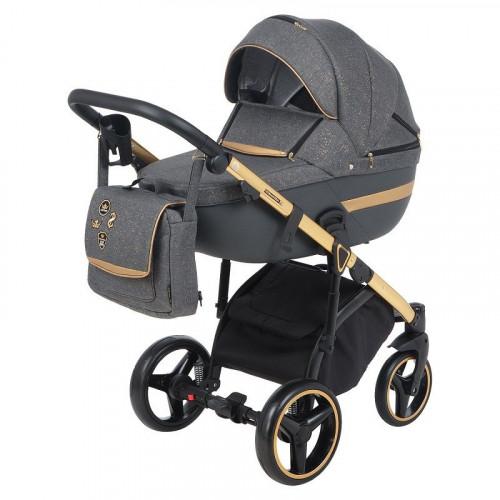 Adamex Cortina Special Edition 2 в 1CT-462