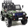 Jeep S2388