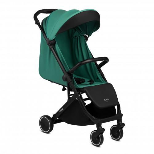 Anex Air-X Green