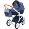 BeBe-mobile Ravenna 2в1 v14