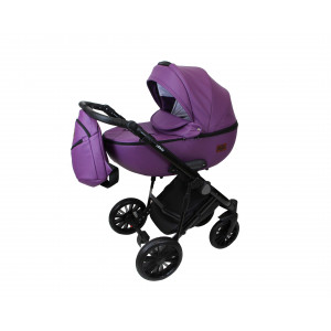 Olivia 2в1 Purple