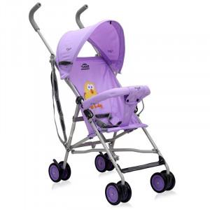 RANT Aqua purple