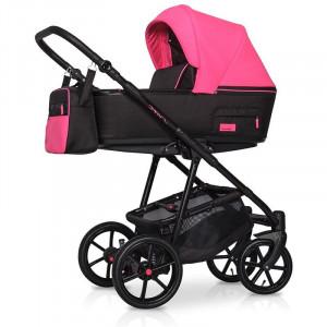 Swift Neon 3в1 22 electric pink
