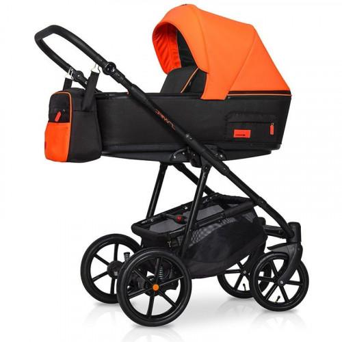 Swift Neon 2в1 24 party orange