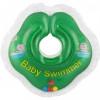 Круг для купания BS02-B зеленый