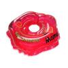 Круг для купания BS21 красный